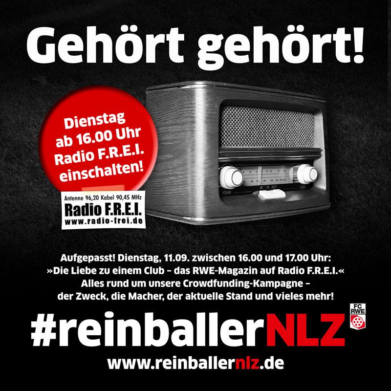 [Bild: reinballernlz_fb_radio_frei_forum.jpg]